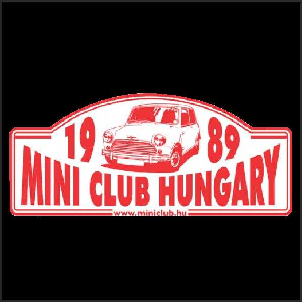Mini Club Hungary