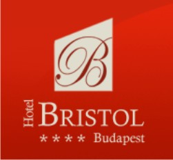 Boutique Hotel Bristol ****